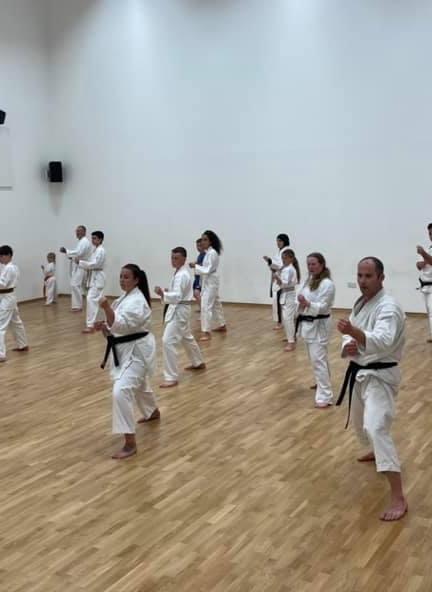 Ponteland Karate 1.JPG