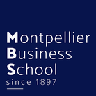 MONTPELLIER BS.png