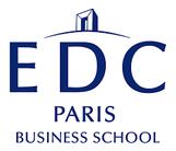 EDC PARIS.png