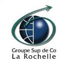 ESC LA ROCHELLE.jpg