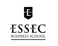 ESSEC-GLOBAL-BBA.png