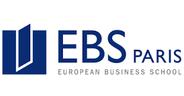EBS PARIS.png
