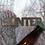 """Thumbnail: """"HUNTER"""" Bottle Opener Keychain"""