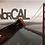 "Thumbnail: ""NorCAL"" Bottle Opener Keychain"