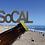 """Thumbnail: """"SoCAL"""" Bottle Opener Keychain"""