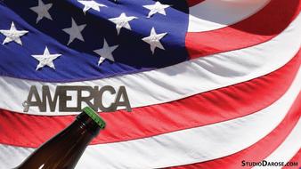 America----Website.png
