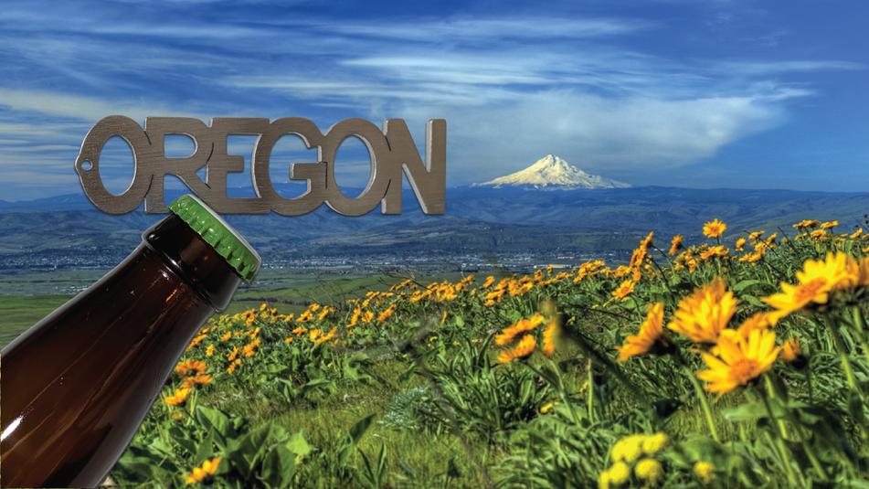 Oregon-2.png