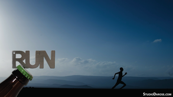 RUN-Website.png