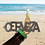 "Thumbnail: ""CERVEZA"" Bottle Opener Keychain"