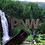 """Thumbnail: """"PNW"""" Bottle Opener Keychain"""