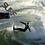 "Thumbnail: ""SURF"" Bottle Opener Keychain"
