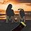 """Thumbnail: """"MOM"""" Bottle Opener Keychain"""