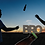 "Thumbnail: ""BRO"" Bottle Opener Keychain"