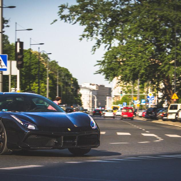 asphalt-automobile-automotive-1079338.jp