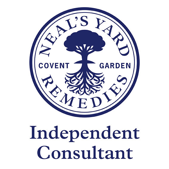 independent-consultant-logo.jpg