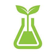 Herbal-pro smart phone app icon