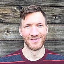 In the Spotlight: Brian Swope