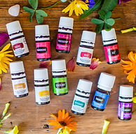 Why+I+Use+Young+Living+Essential+Oils___