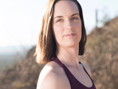 Why Take a Private Yoga Lesson?