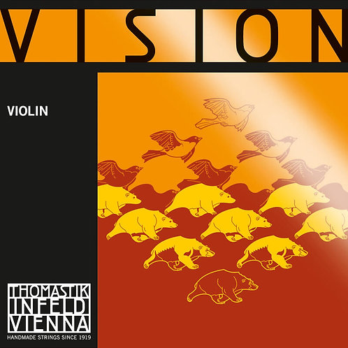 Vision VI100 set