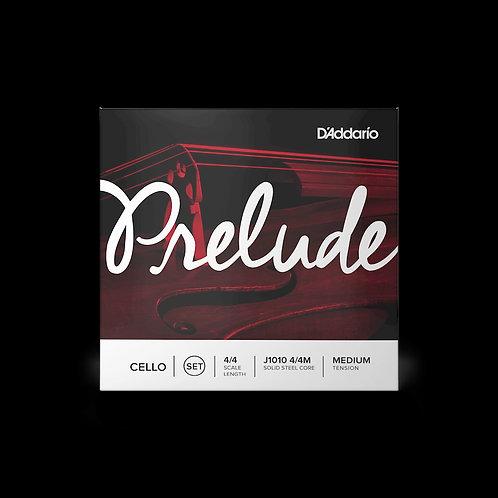 Prelude Cello set