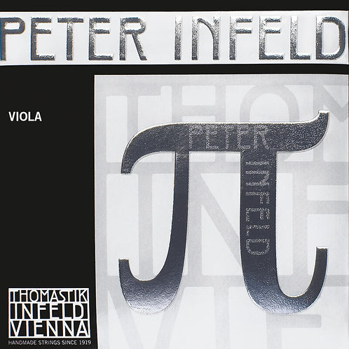 Peter Infeld PI200