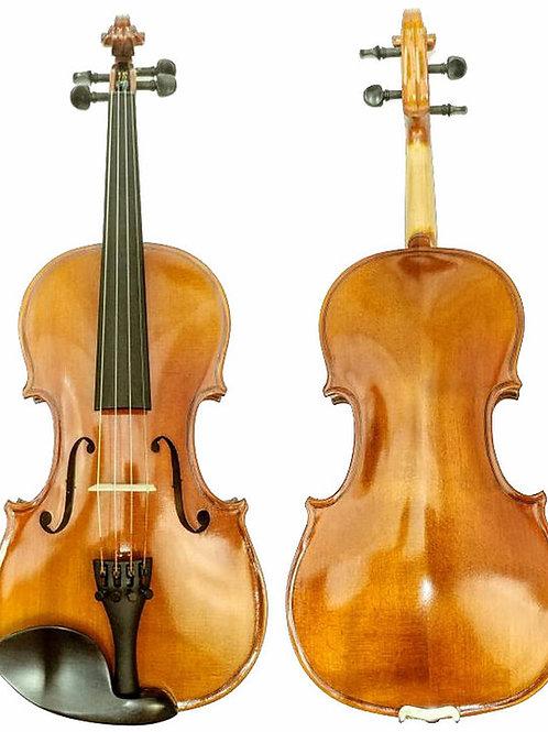 Krutz Series 100 violin
