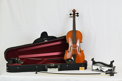 """Studio"" violin outfit"