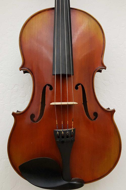 "16"" Rosalia model va-9 viola"