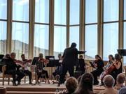 Phoenix Renaissance Orchestra