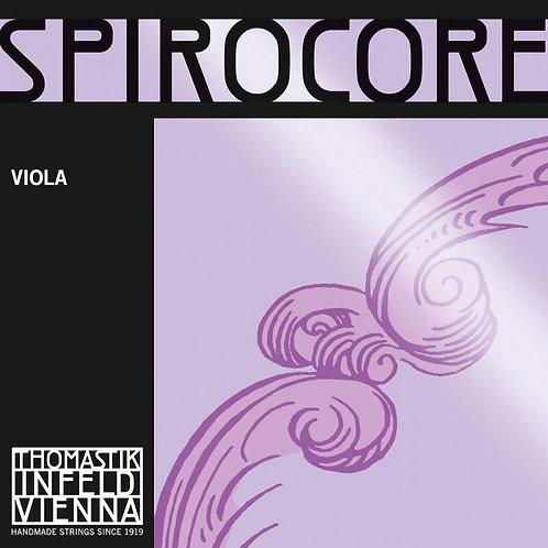Spirocore S23 set