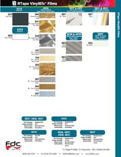 FDC_2015_Sign_Vinyl_Brochure051515-page-012.jpg