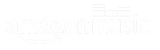 amazon white_transparent.png