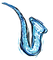 CG Sax Paint Logo_Transparent.png