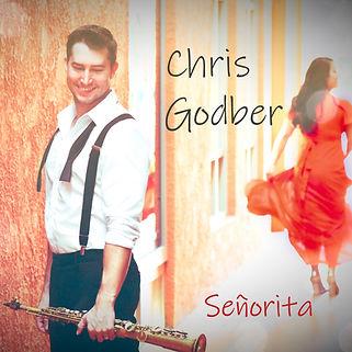 Senorita_Chris Godber [High Res].jpg