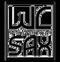 west coast sax logo.png
