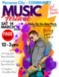 PCC Music Fest 3.14.20_HighRes.jpg