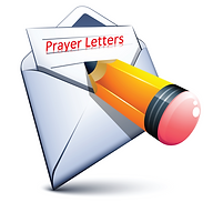 prayer letter icon.PNG