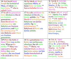Matthew  1 16 to 1 18.PNG
