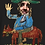 Thumbnail: Horsey