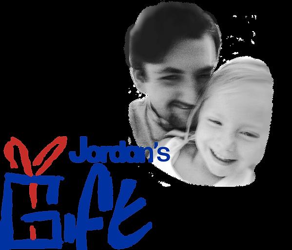 Jordan's Gift redone-01.png