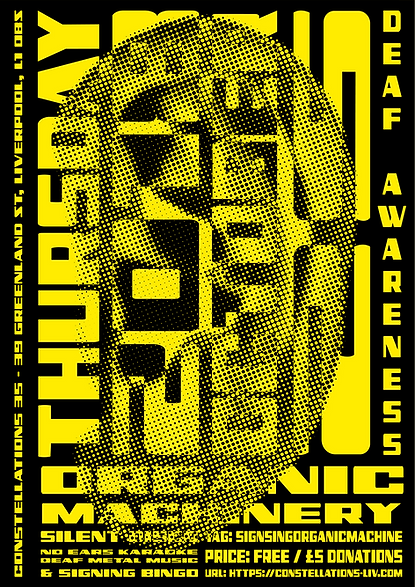 Organic Poster.png
