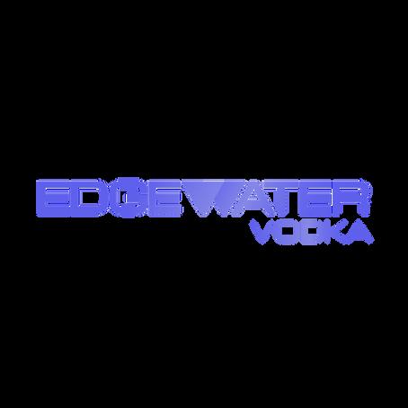 Edgewater Vodka