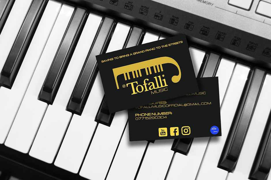 TOFALLI BUSINESS CARDS MOCK.png