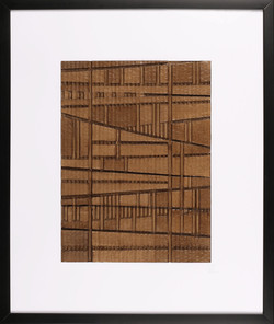 wood(3)-belloco
