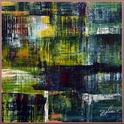carre-01-abstrait-belloco