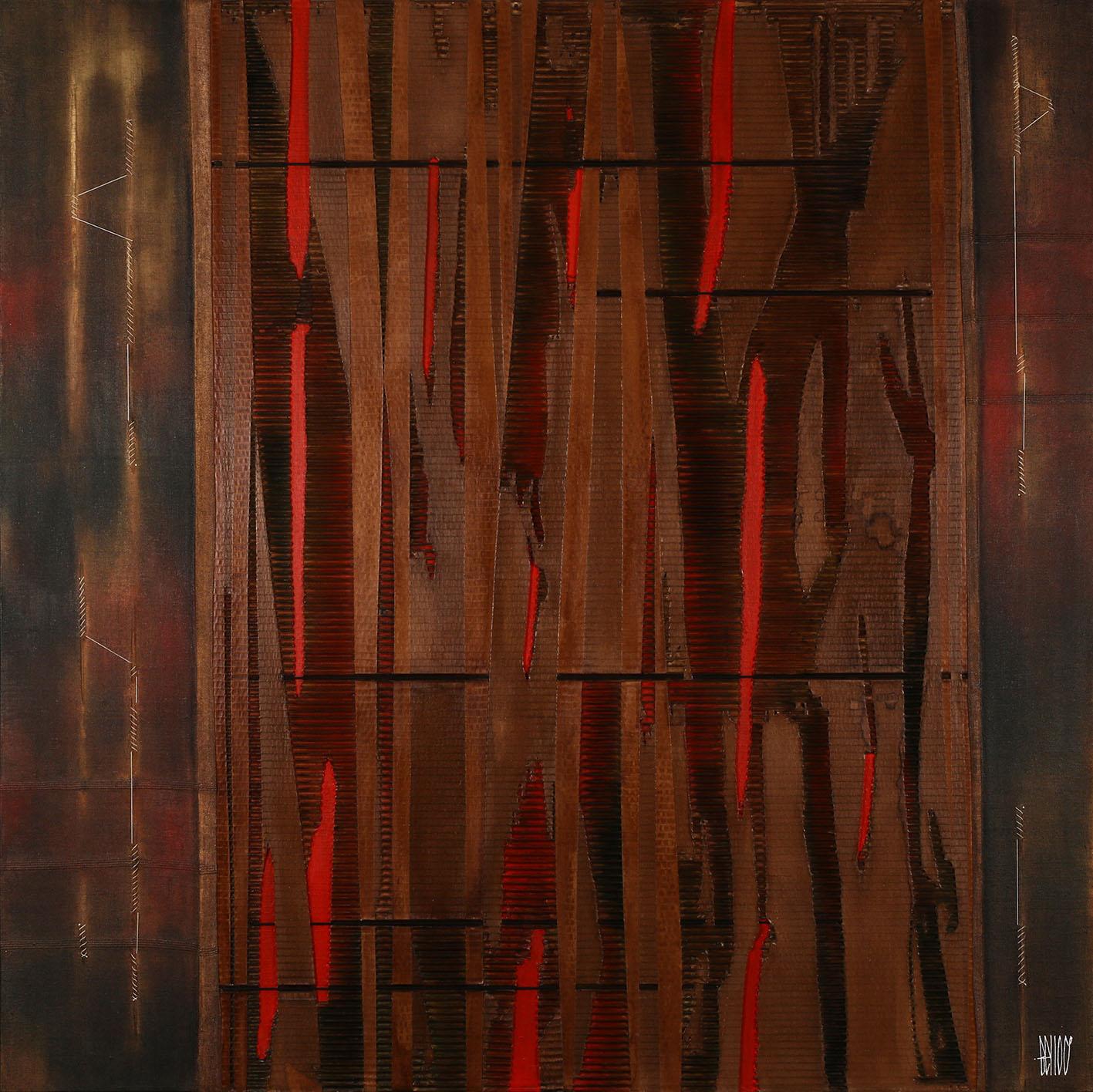 wood(2)-belloco