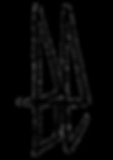 logo-belloco-artiste