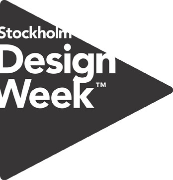 Naturalist goes to Stockholm Design Week 2016