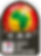 220px-2019_Africa_Cup_of_Nations.png